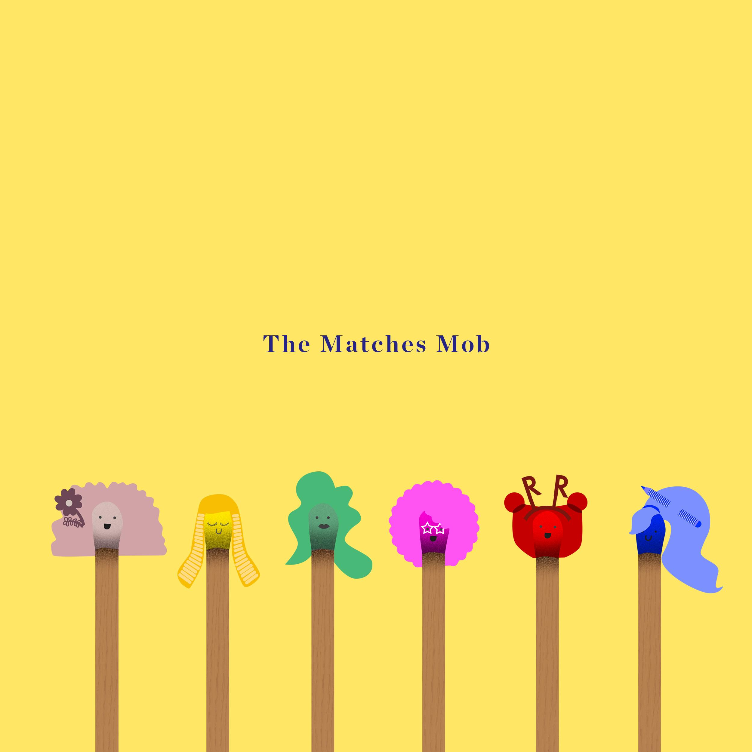Matchesmob_2.jpg