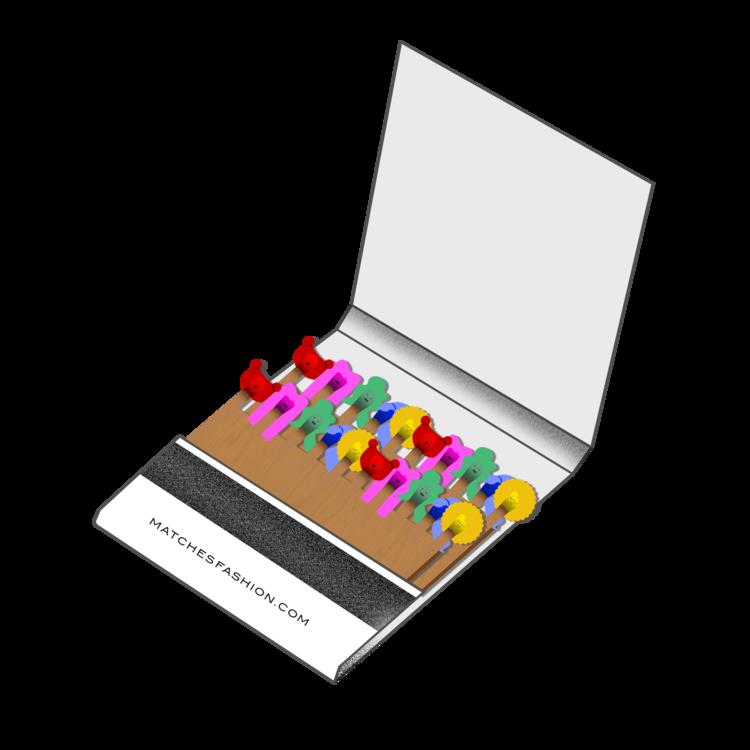 Matchmob+and+matchbox.png
