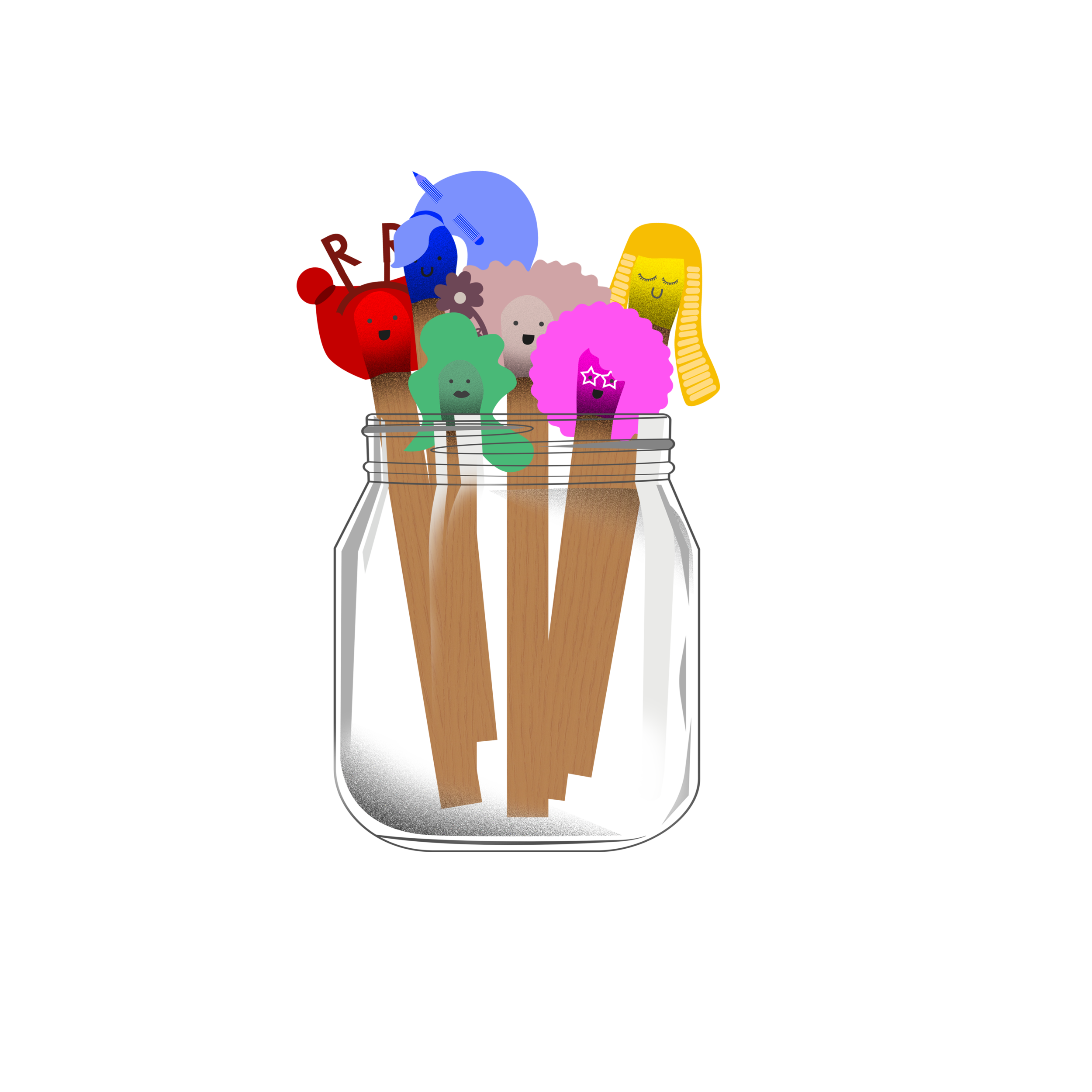 Matchstick+people_and+jar.png