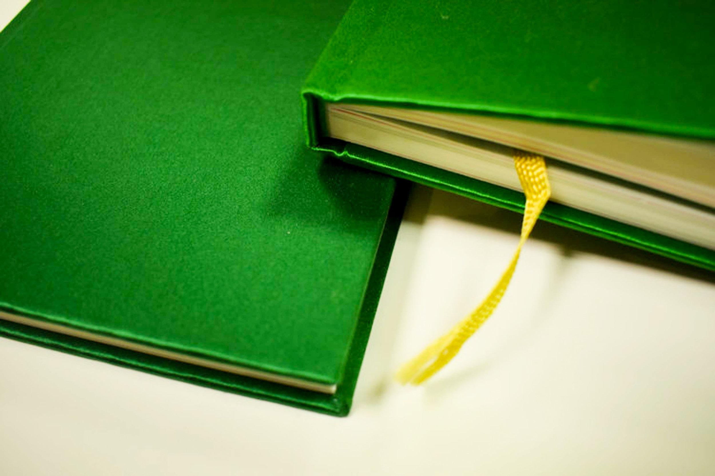 book-15.jpg
