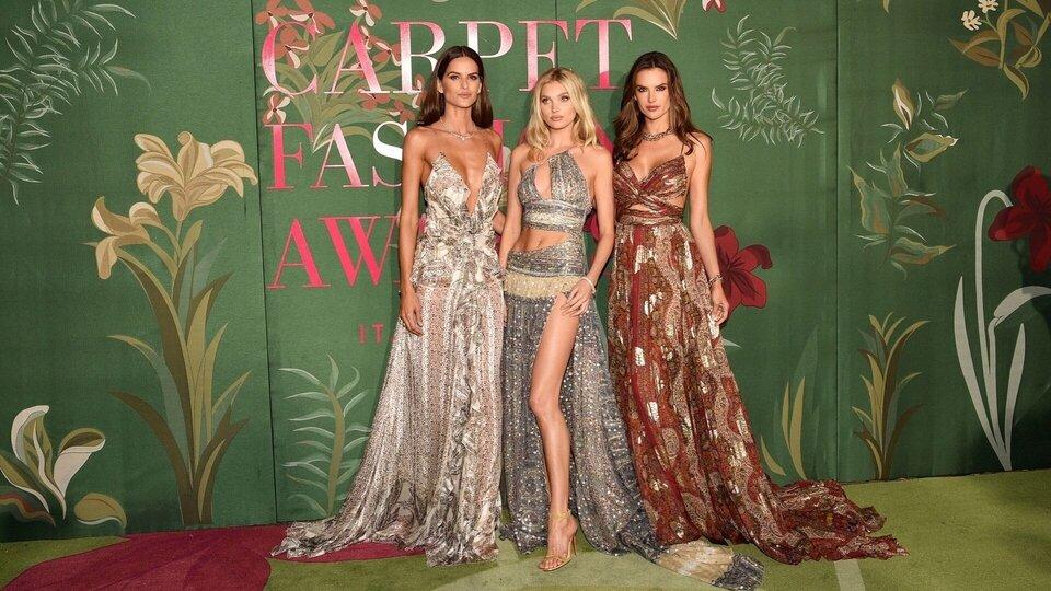 green-carpet-fashion-awards-2019-(4).jpg
