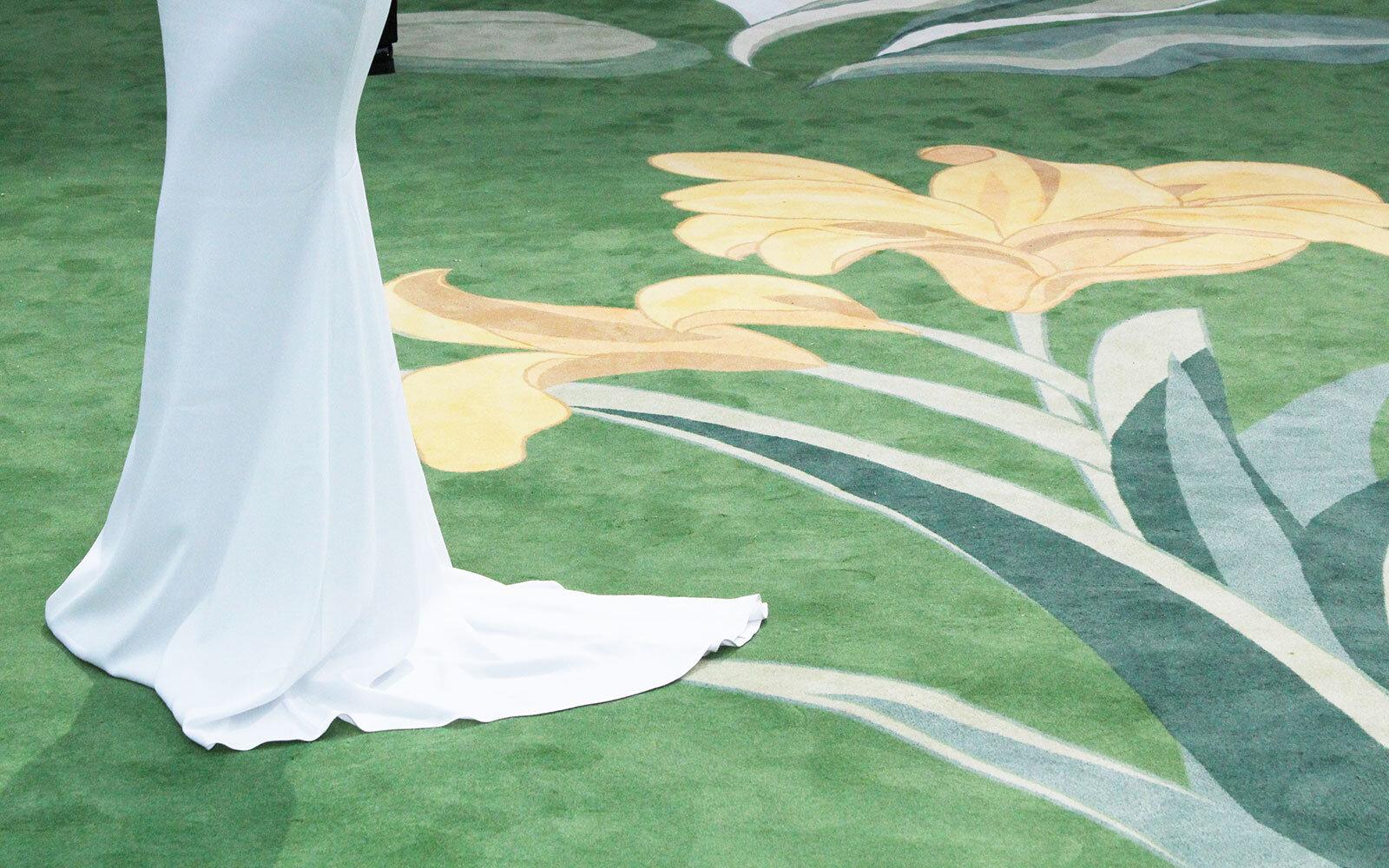 pom_green-carpet-fashion-award-italia-2019_03.jpg