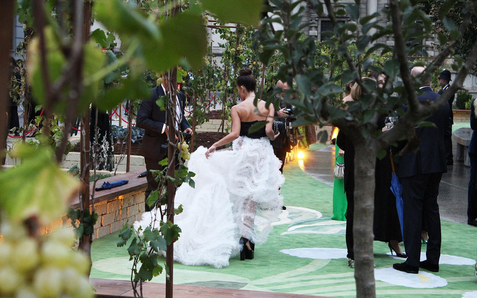 pom_green-carpet-fashion-award-italia-2019_05.jpg