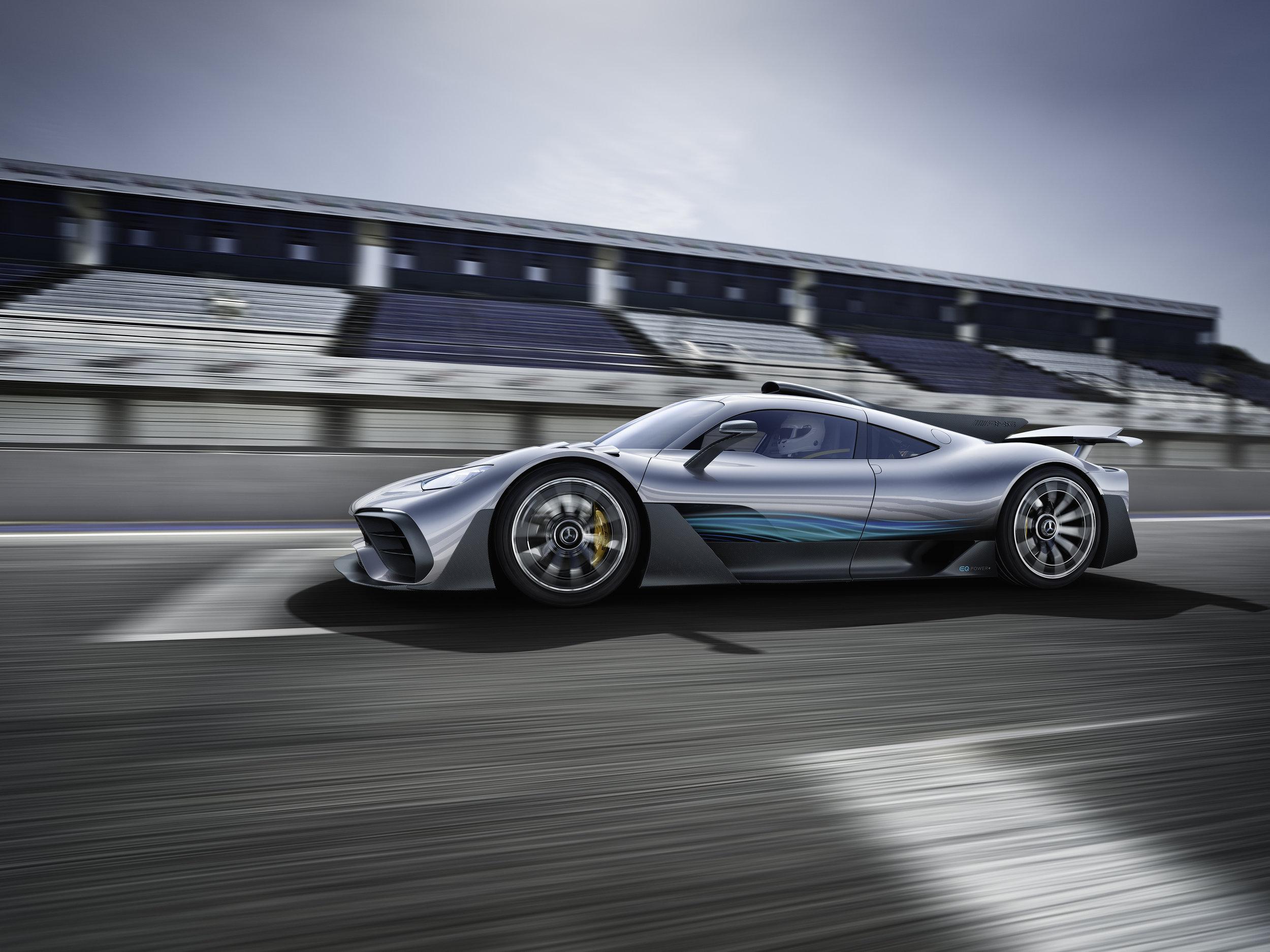 © Daimler AG