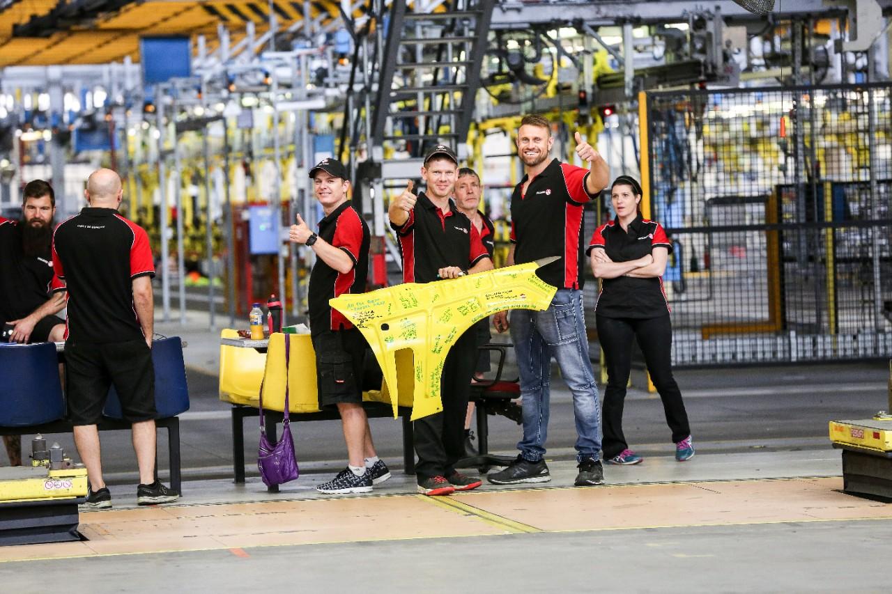 Holden End of Manufacturing 2.jpg