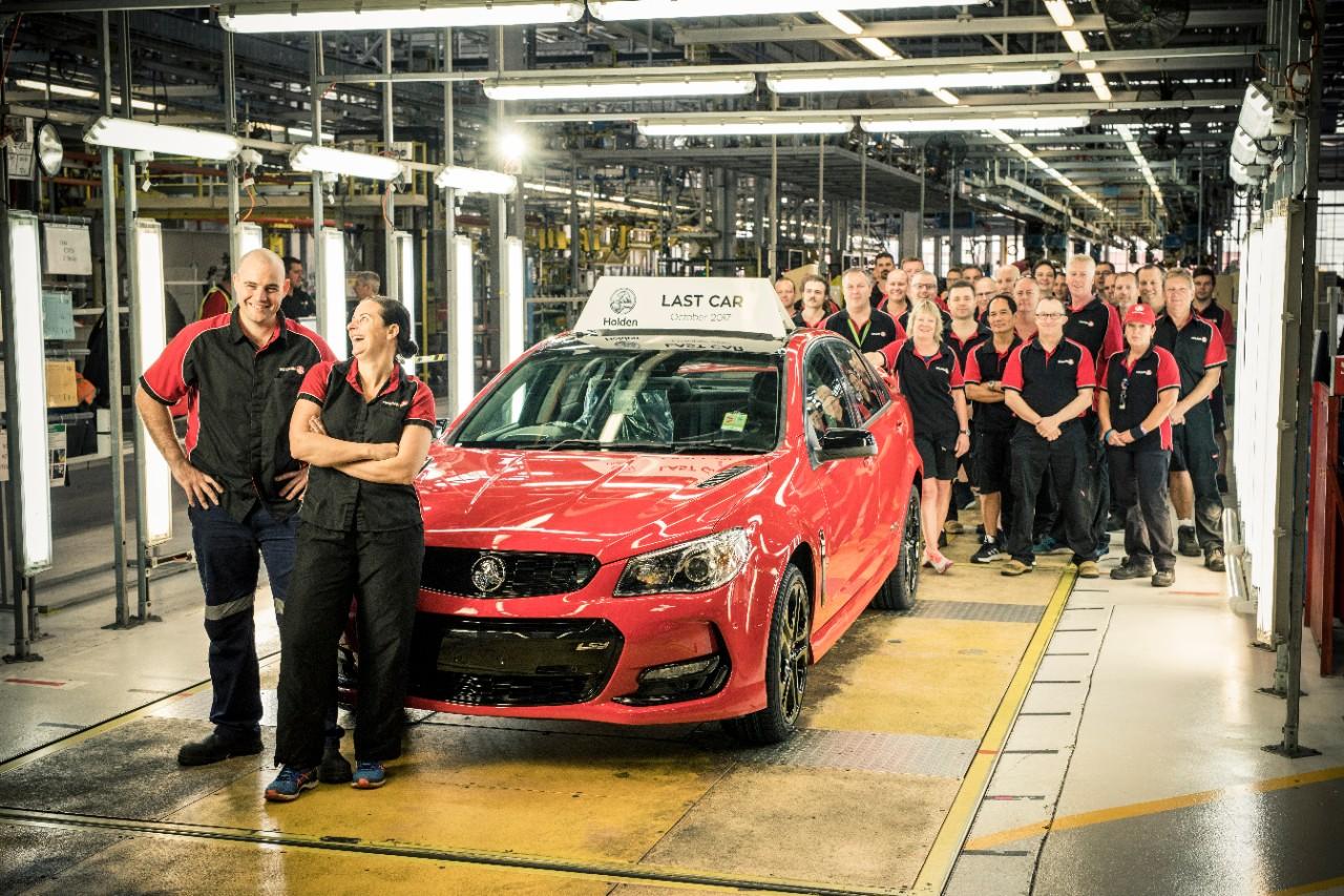 Holden End of Manufacturing 5.jpg
