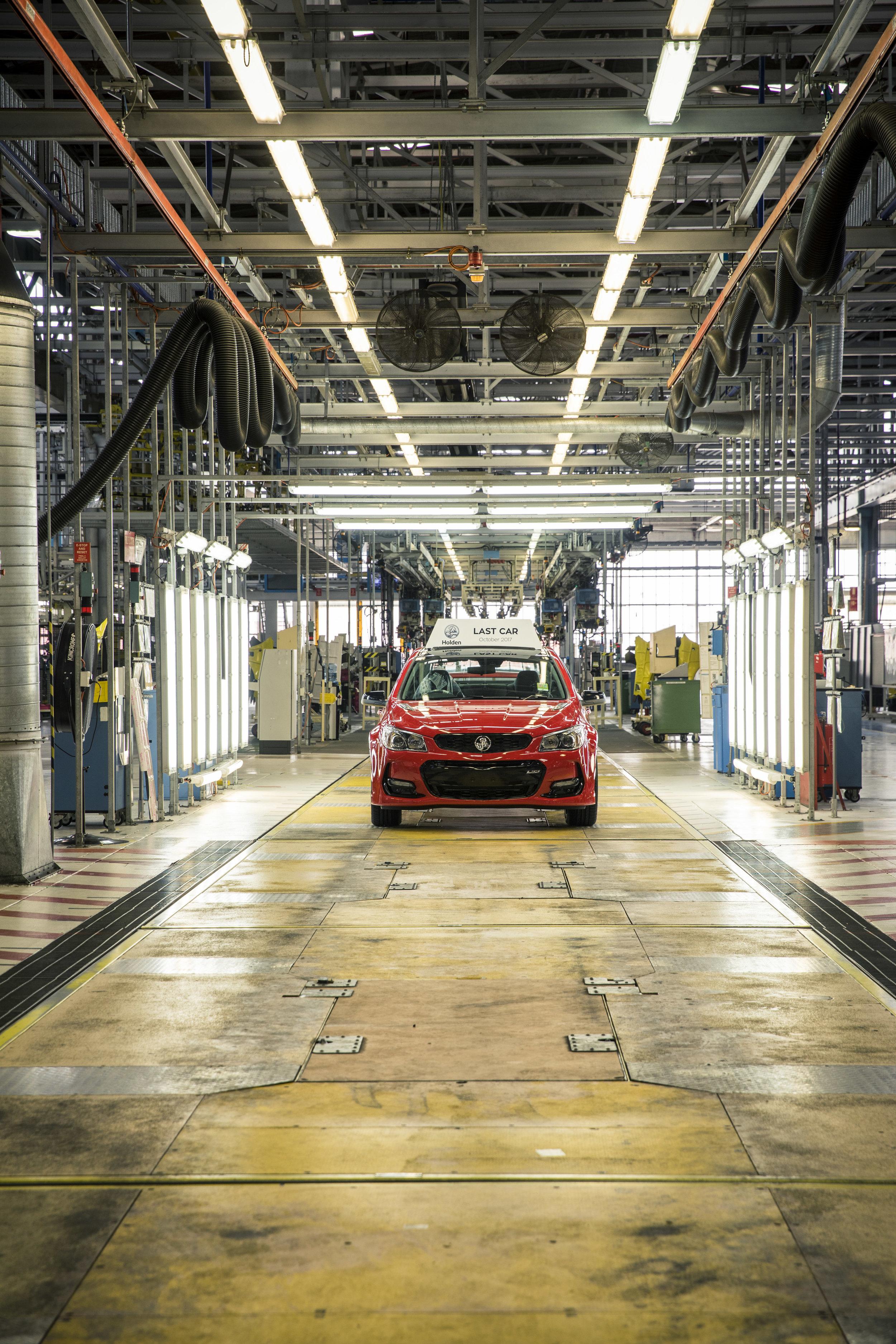 Holden End of Manufacturing 7.jpg
