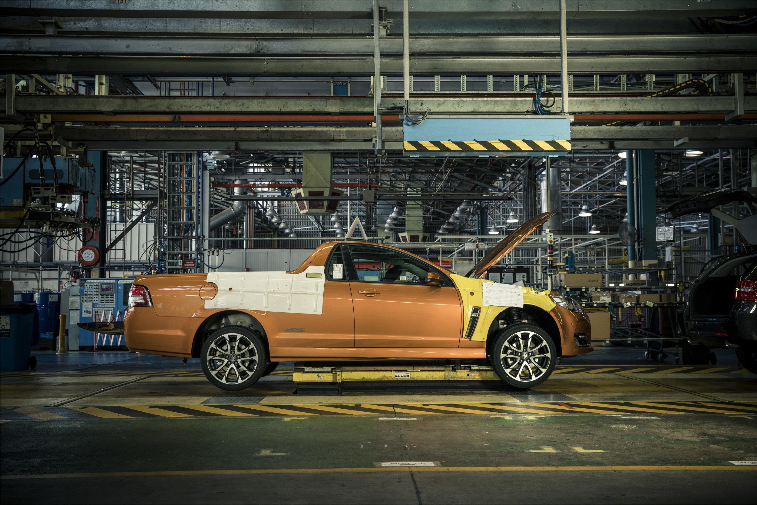 Holden End of Manufacturing 4.jpg