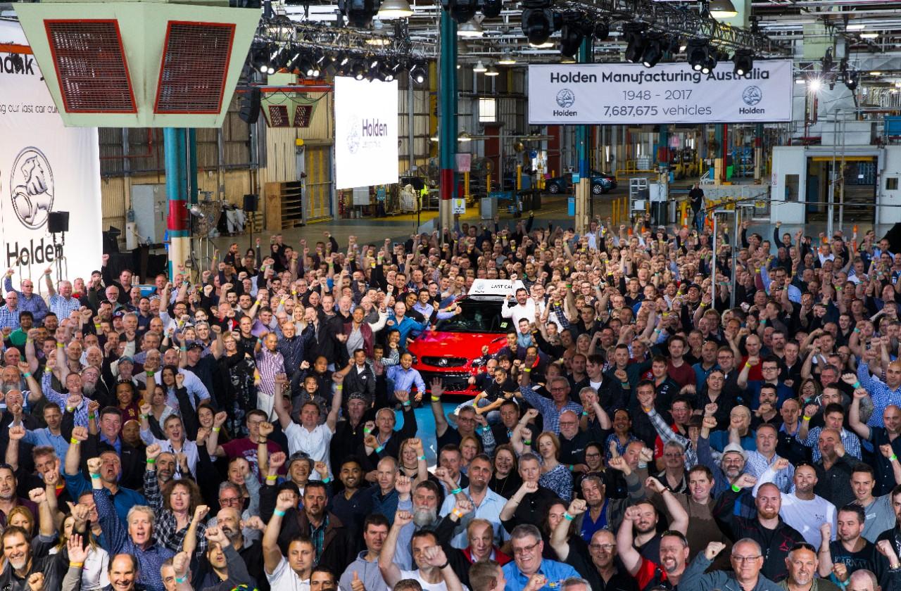 Holden End of Manufacturing 8.JPG