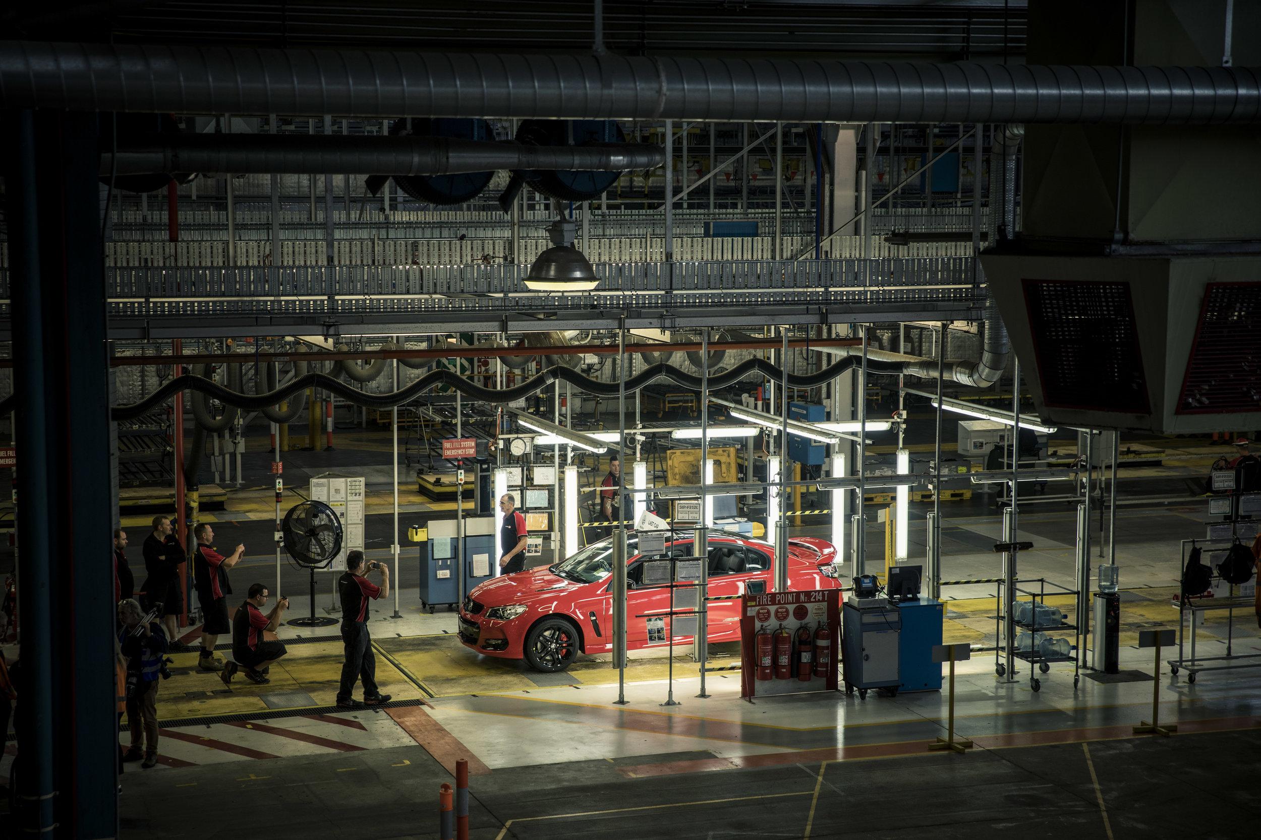 Holden End of Manufacuring 6.jpg