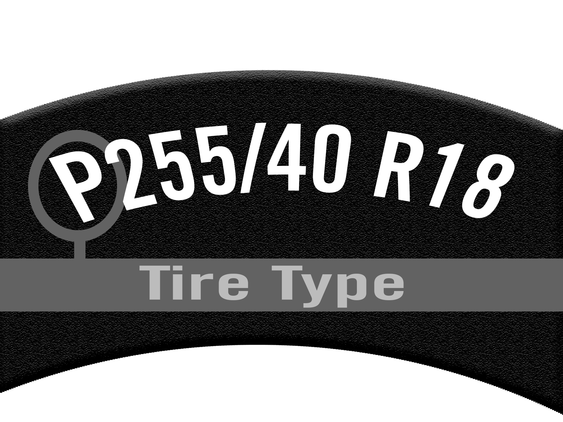 1 - Tire Type.png