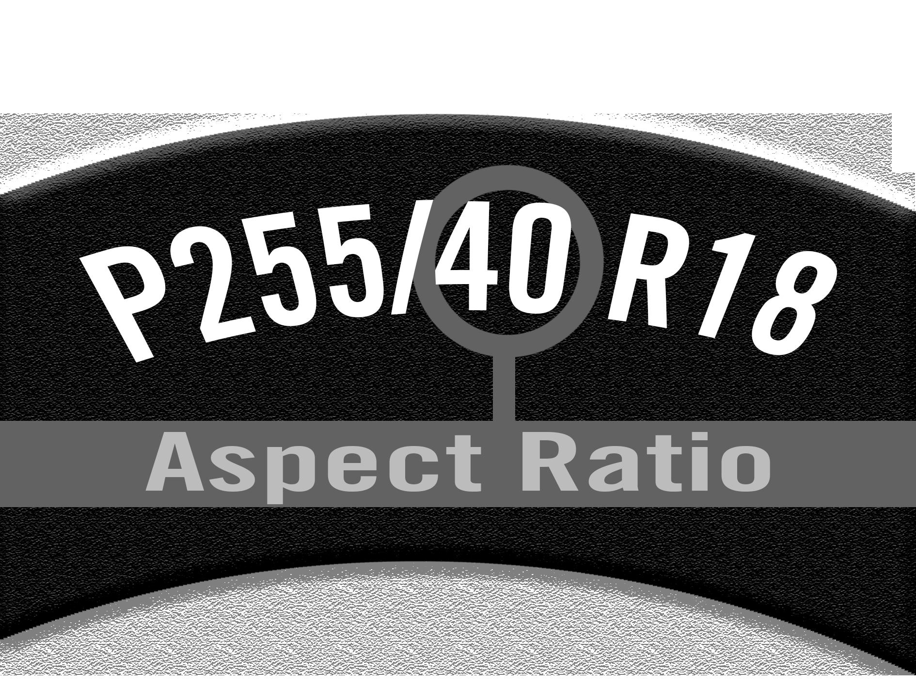 Aspect Ratio.png