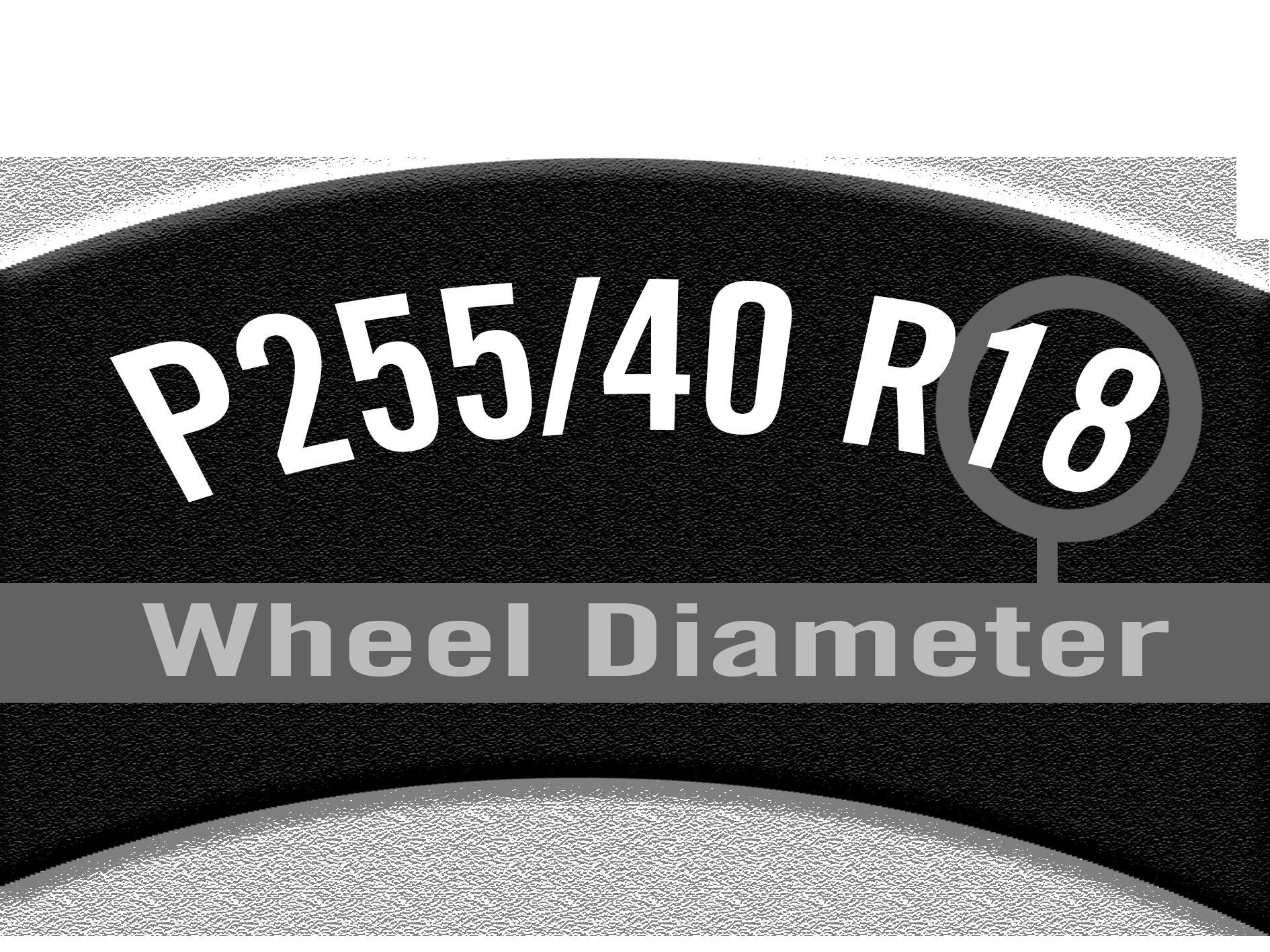 Wheel Diameter.png
