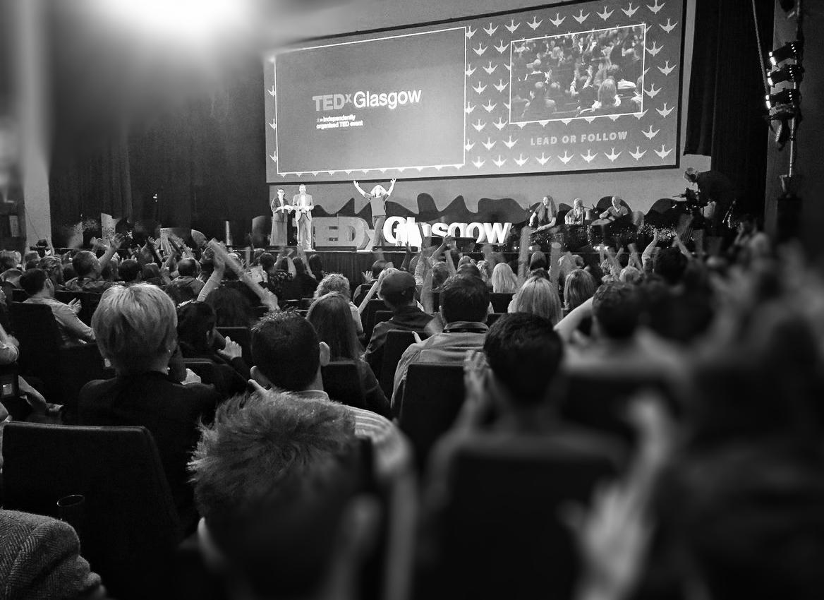 TEDXAudience_webcrop.png