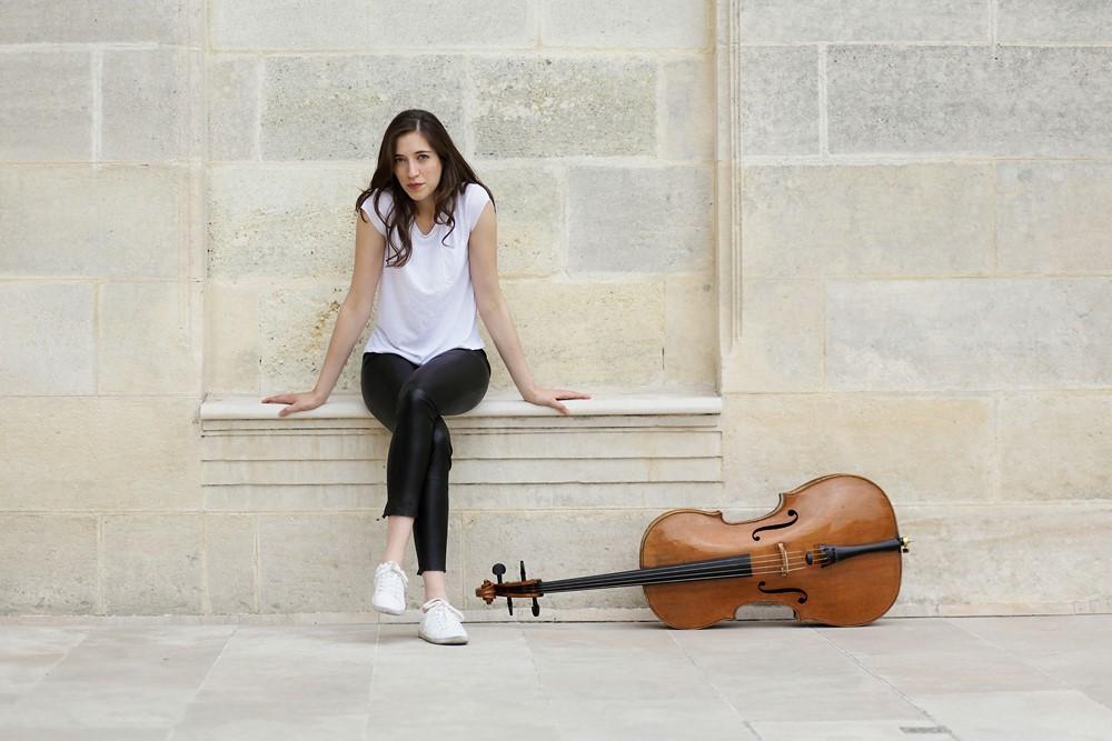 Camille Thomas Cello.jpg