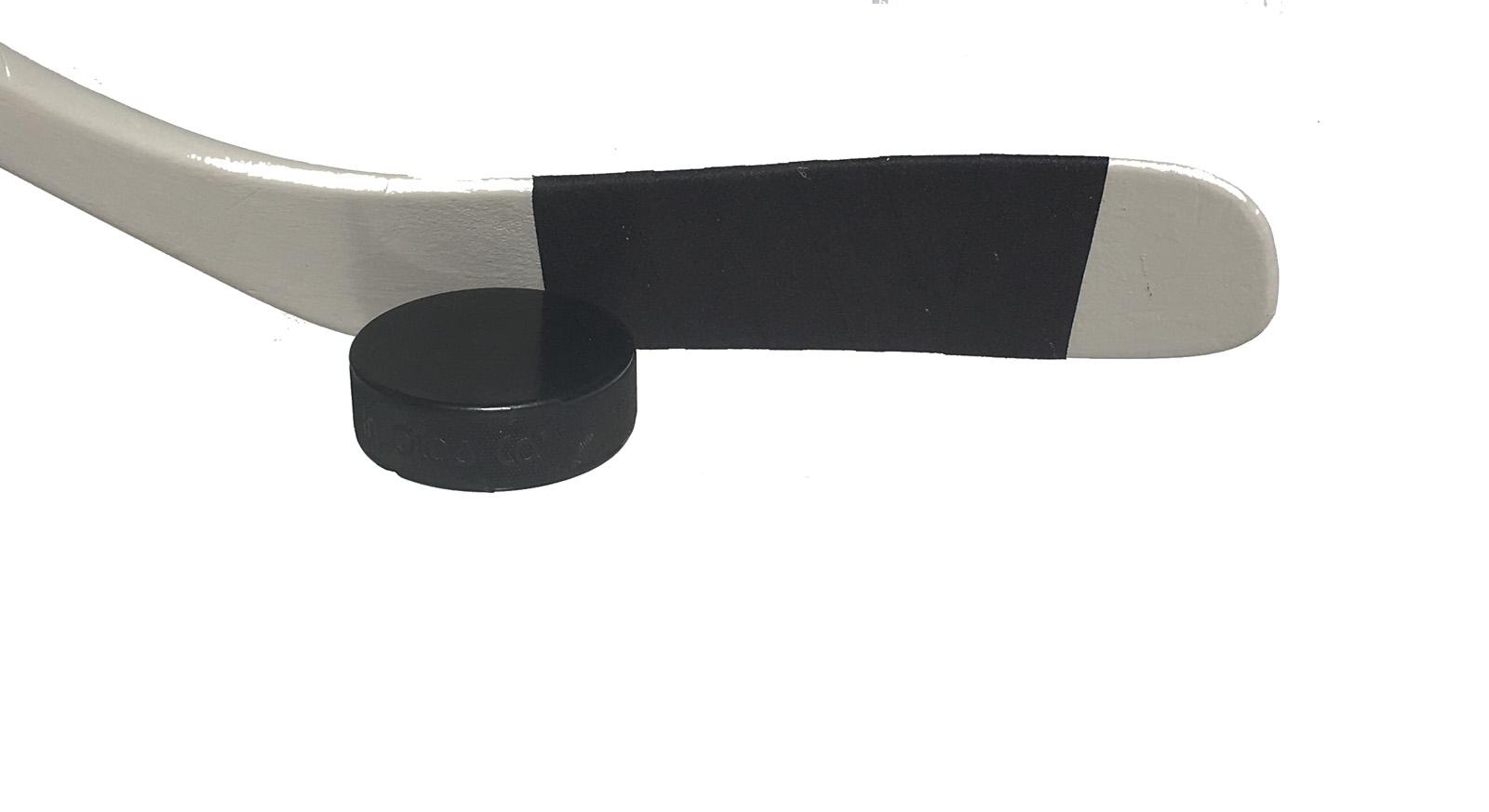black-roller-puck.jpg