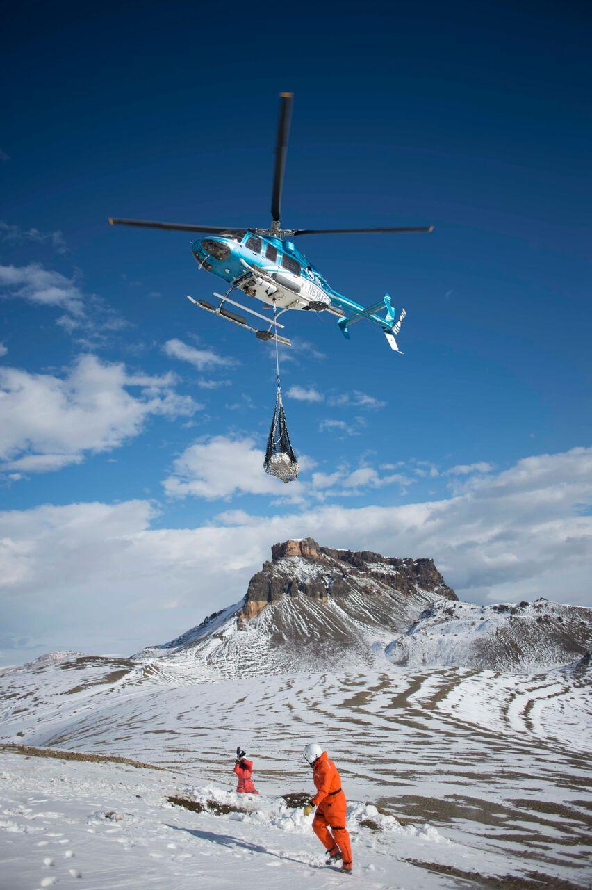 NBP-Antarctic-407-sling.jpeg