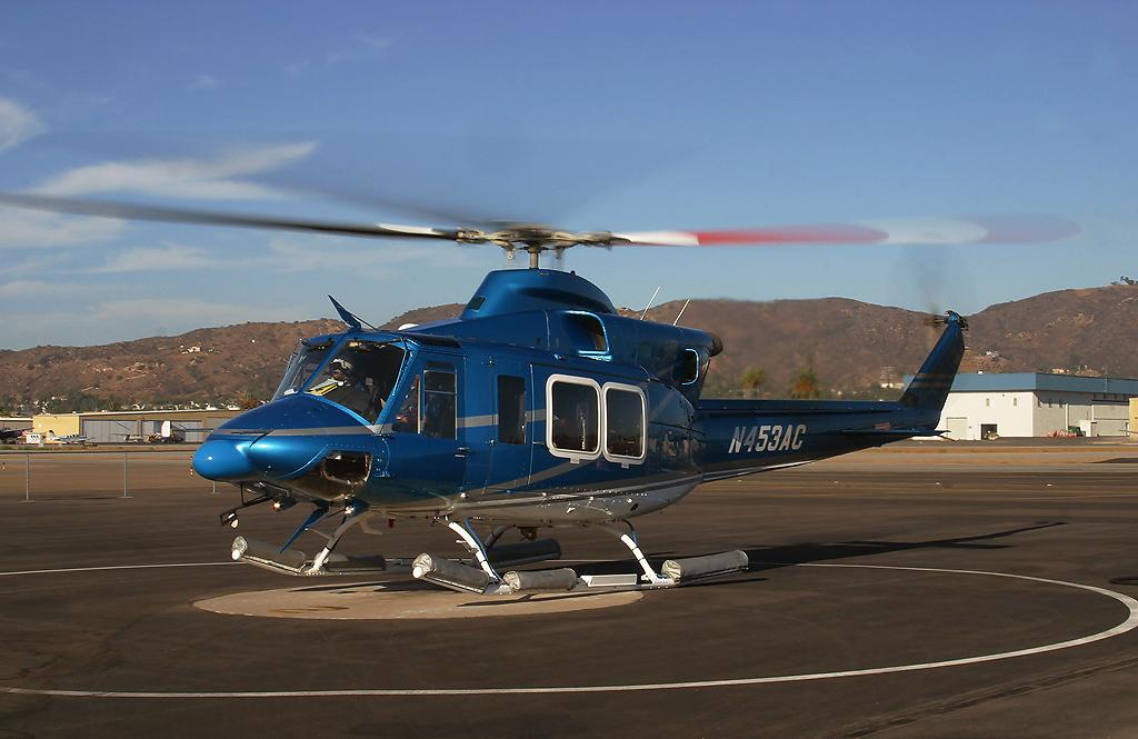 4-Bell 412.jpg