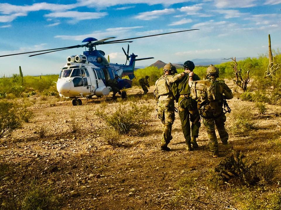 Battlefield Airmen.jpg