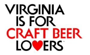 Craft Beer - Stacked.jpg