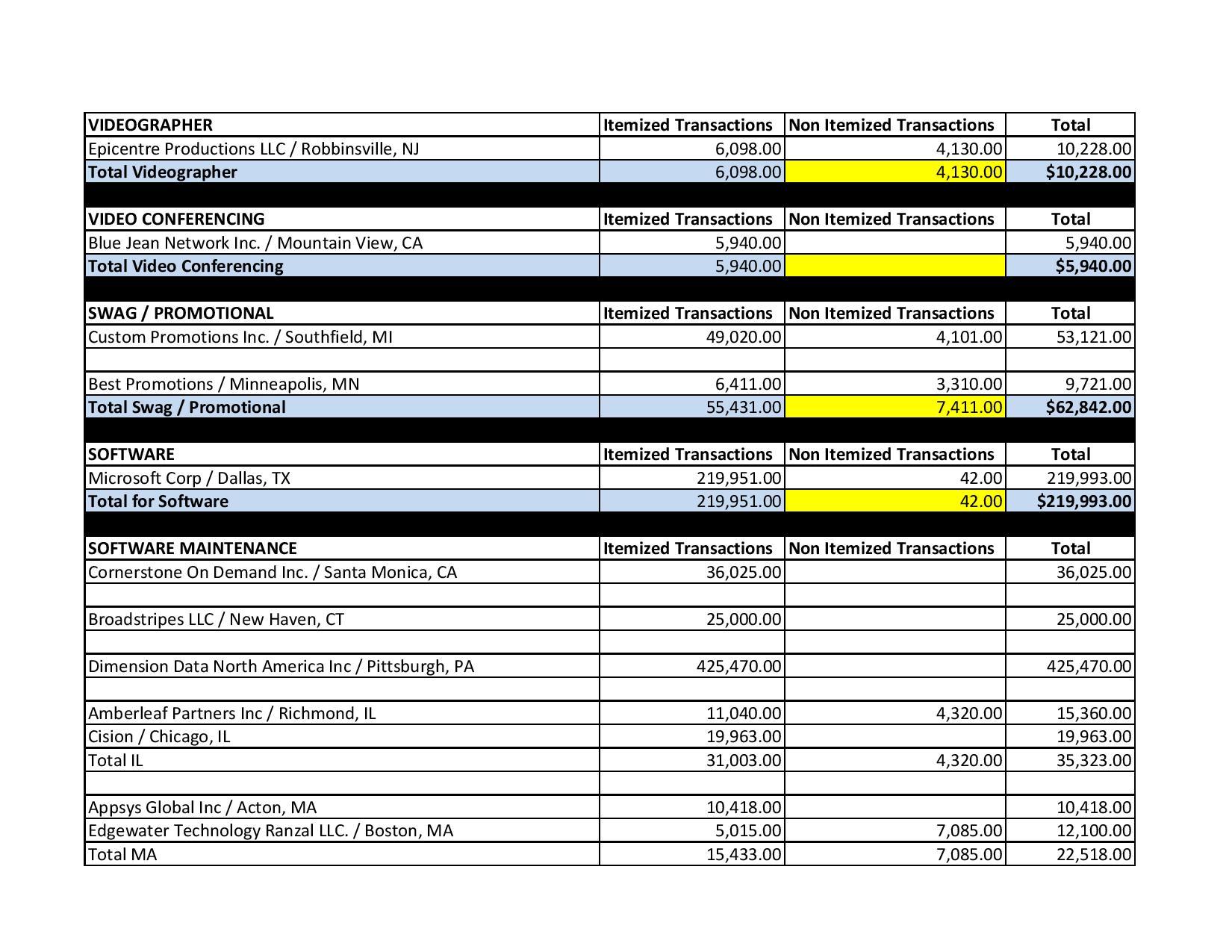 SAG+Audit+V2-page-018.jpg