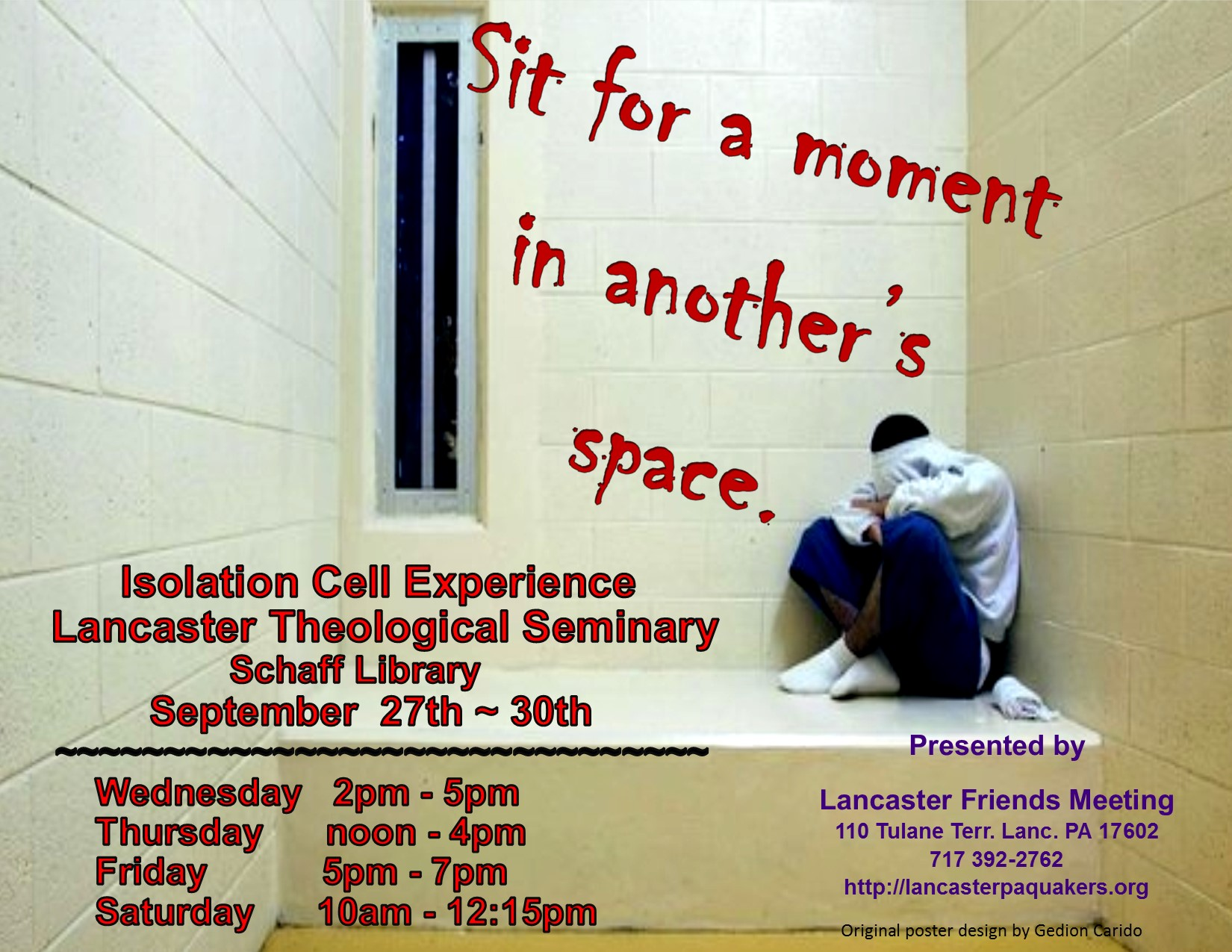 Gedion's Isolation Cell Poster 2 2017_03_27 22_40_08 UTC.jpg
