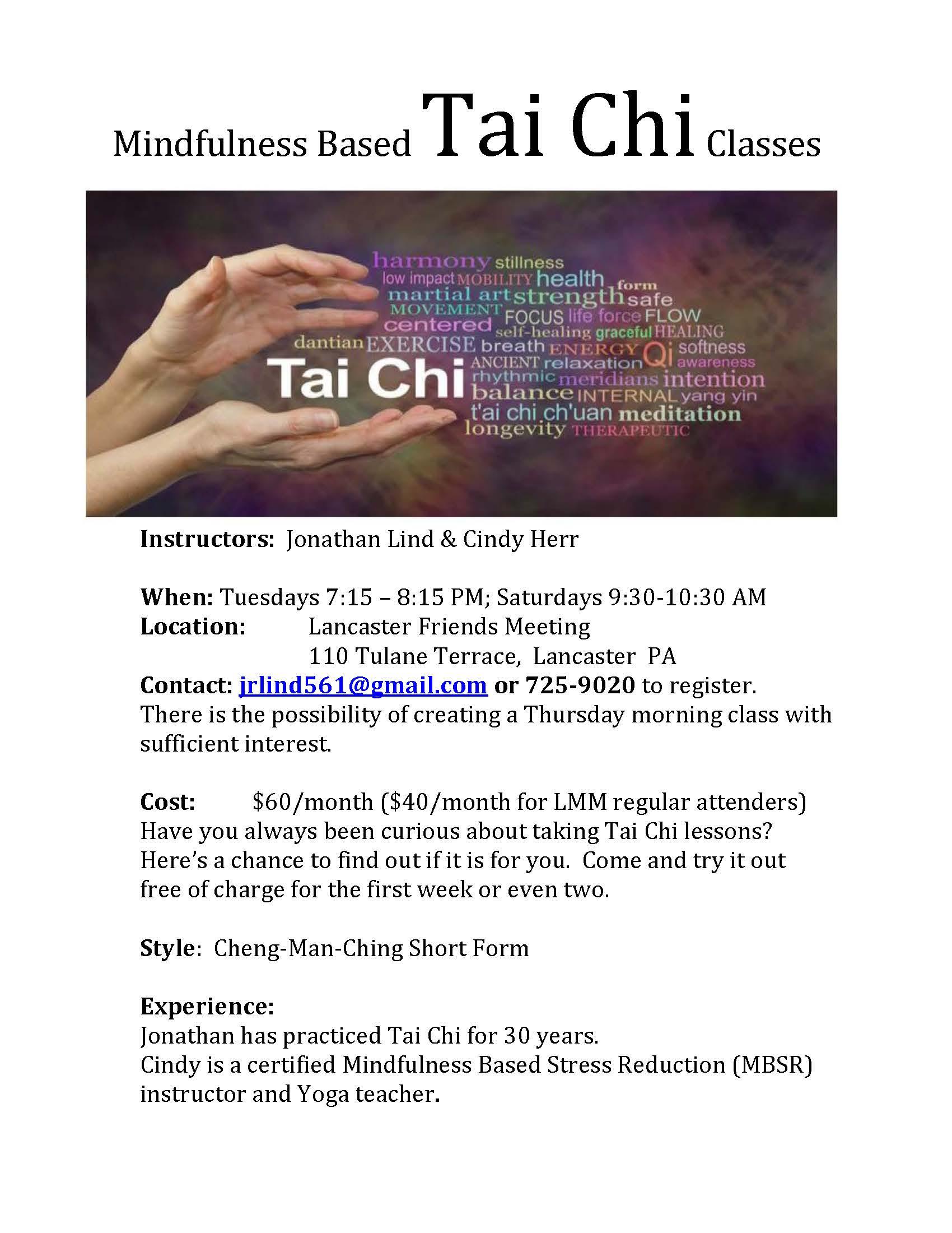 JL_Tai Chi Flyer pg. 1.jpg