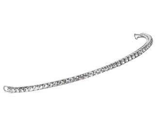 bridal-swarovski-crystal-headband-BHR-311-l.jpg