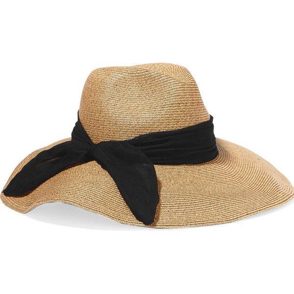 558c91c657149b1768757057edce1642--wide-brim-sun-hat-brim-hat-2.jpg