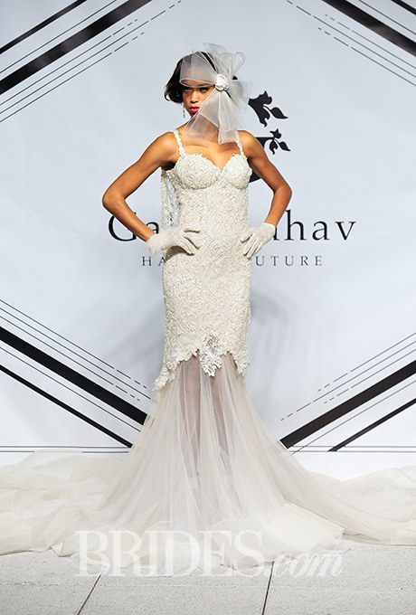 2014_bridescom-Runway-october-galia-lahav-wedding-dresses-fall-2015-large-galia-lahav-wedding-dresses-fall-2015-012.jpg