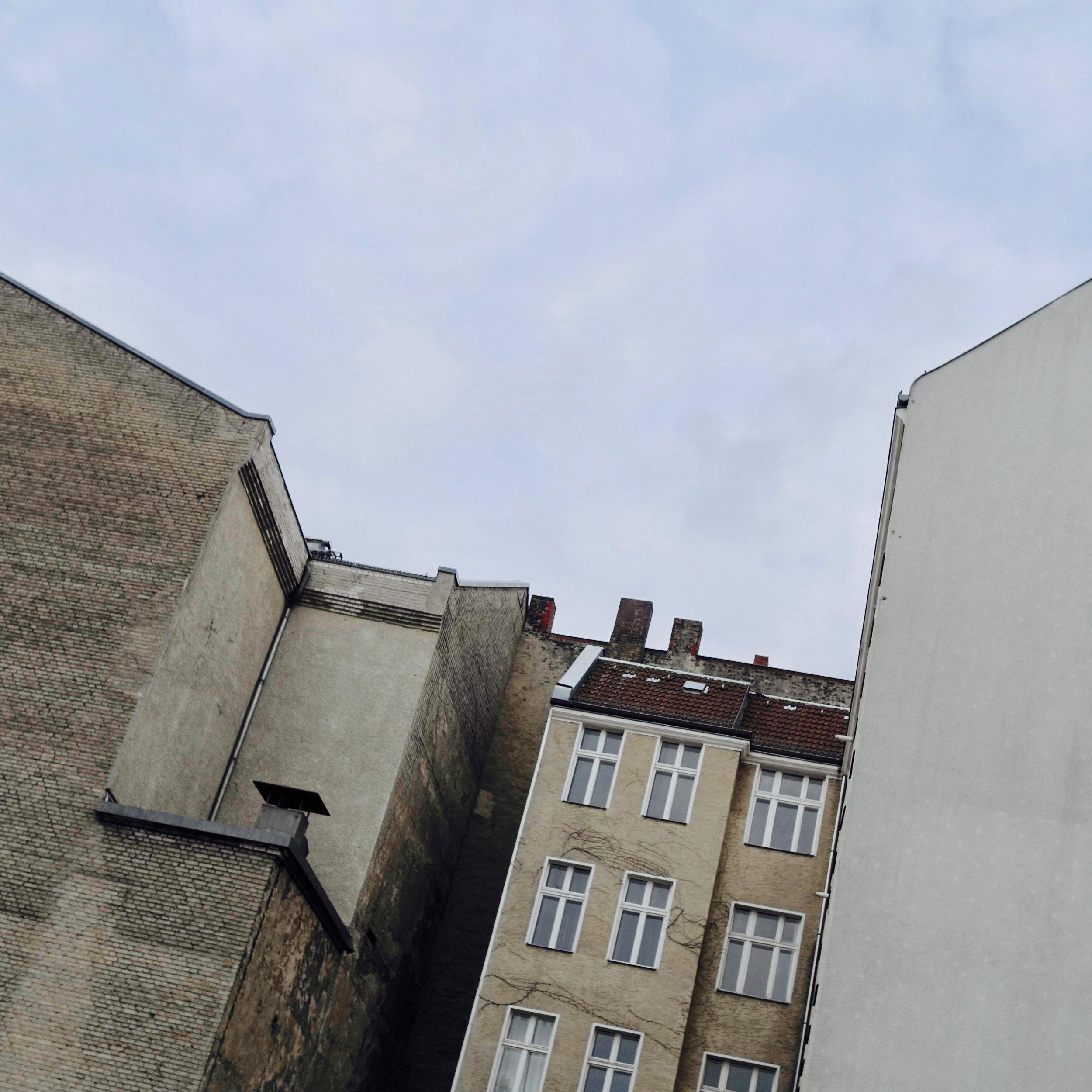 L1011010.jpg
