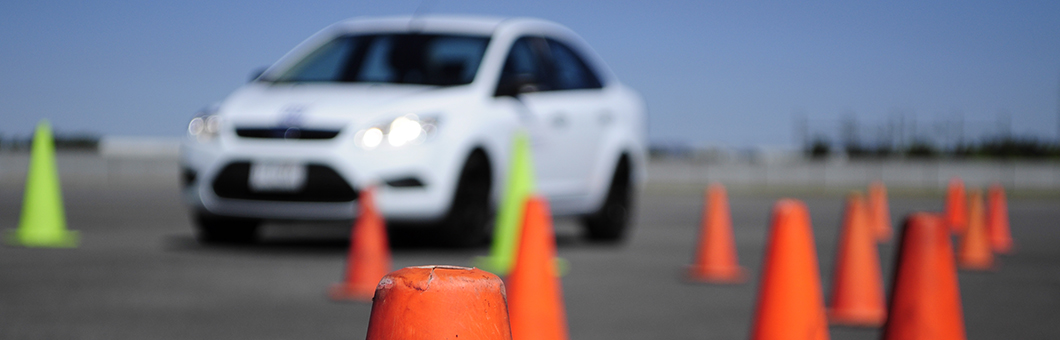 take-local-defensive-driving-course.jpg