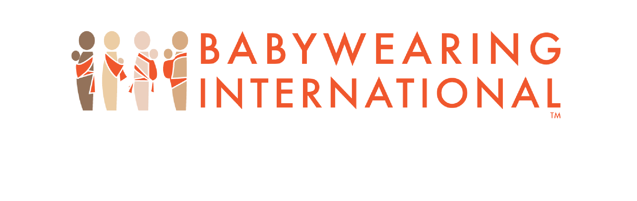 Babywear International.png