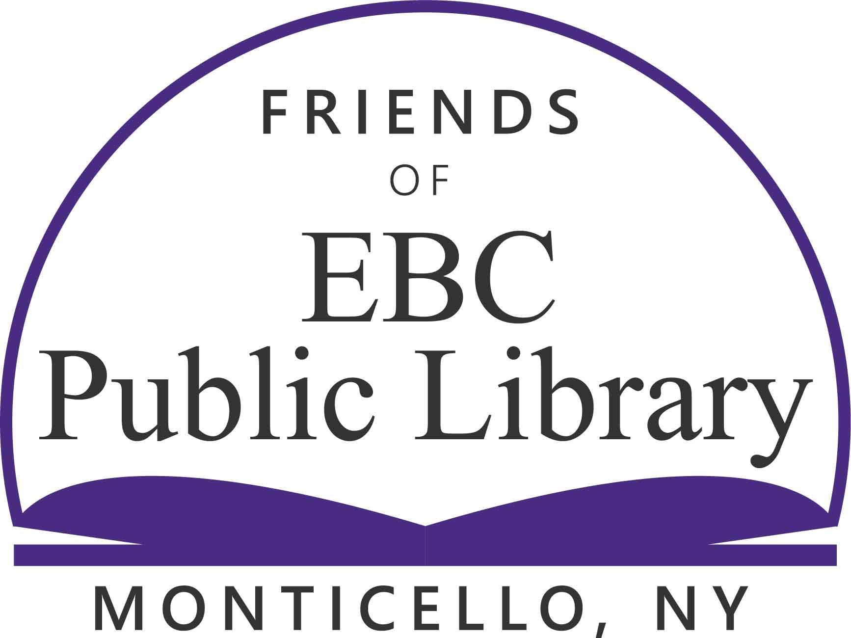 FOEBCPL Logo-Purple.jpg