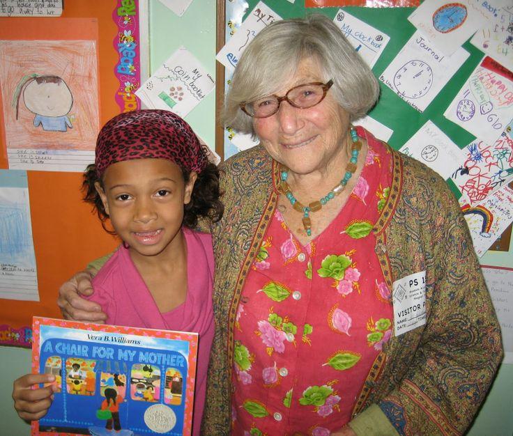Vera at the school.jpg