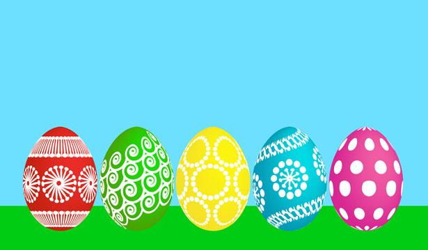 5-easter-eggs.jpg