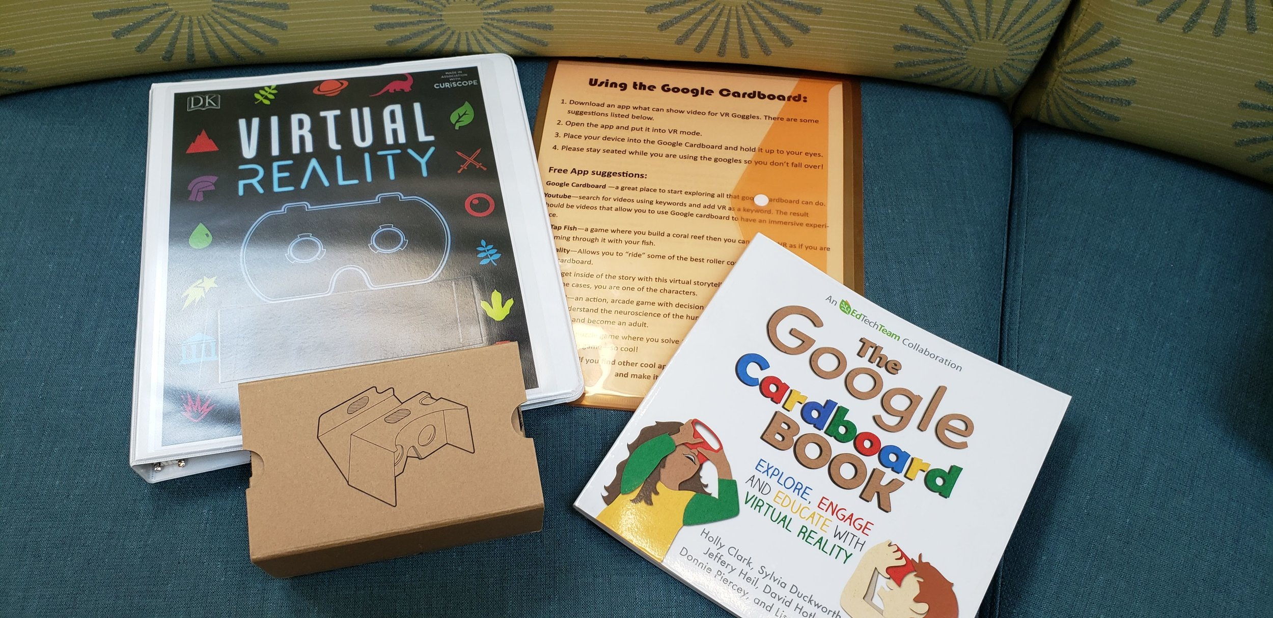 Google Cardboard.jpg