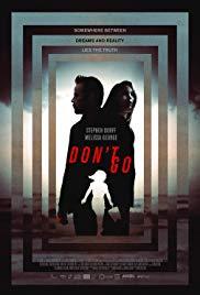 don't go.jpg