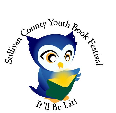 SCYBF Blue Owl 3 Logo.png