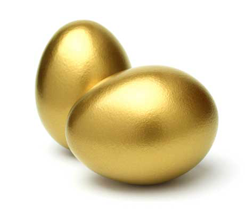 golden egg.png