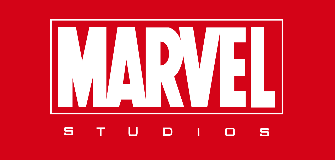 Marvel_Studios_logo.png