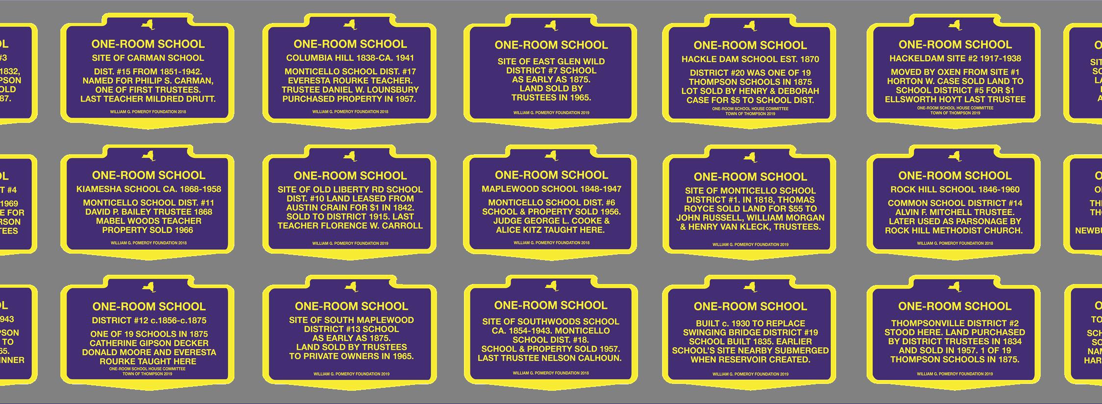 21 plaques.png