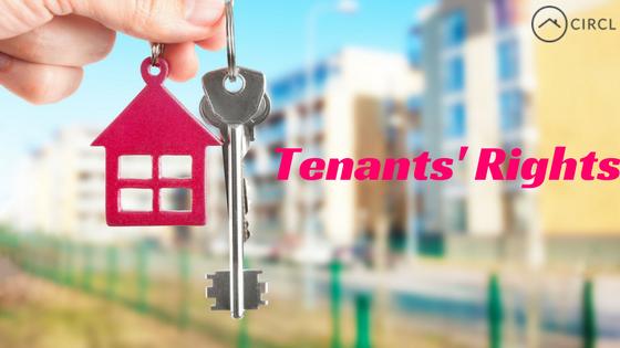 tenants-rights.png