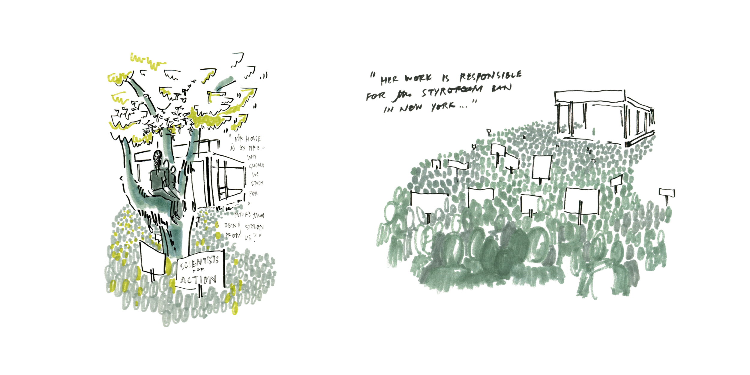 both_images_png.png