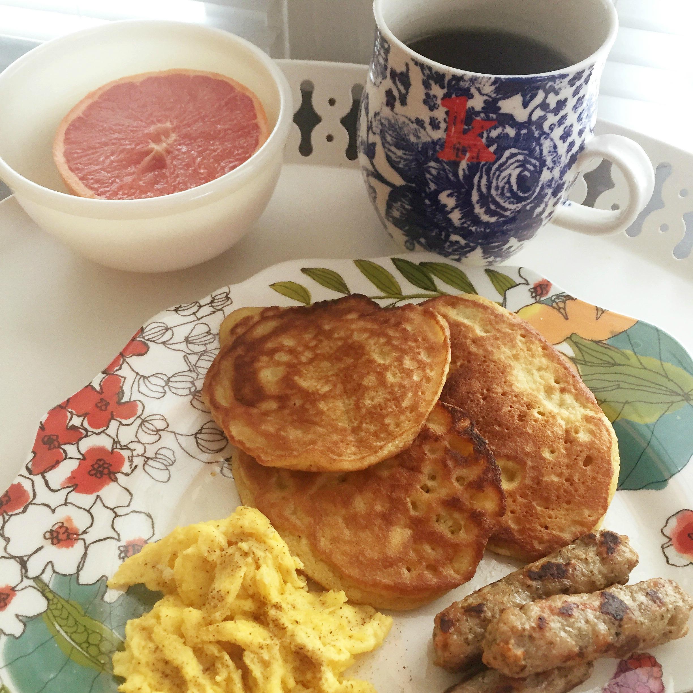 coconutflourpancakebreakfast.jpg