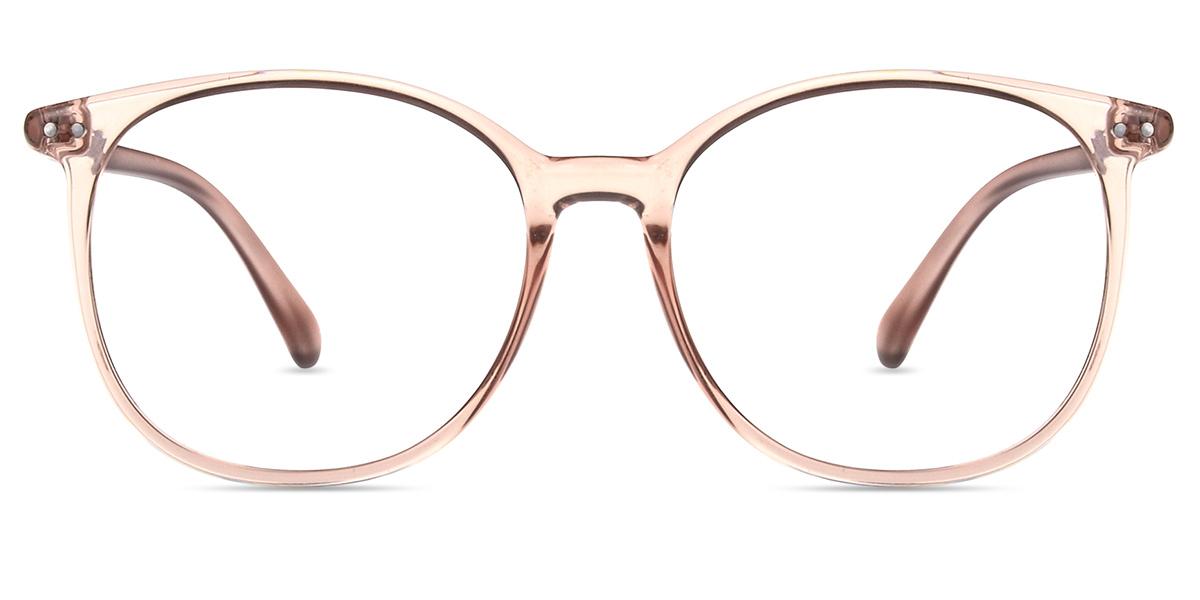 Firmoo Glasses -