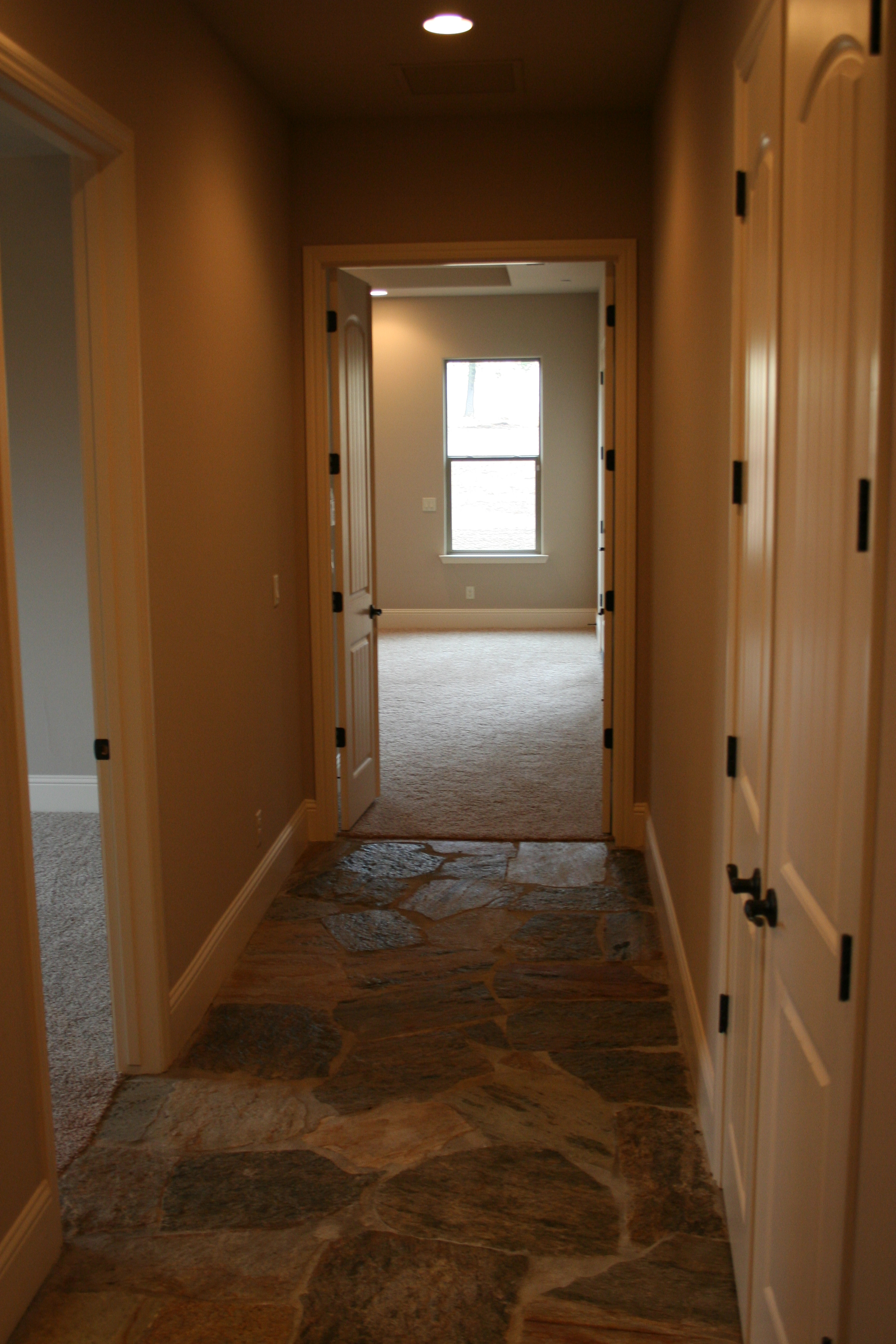 84-hallway flooring 2.JPG