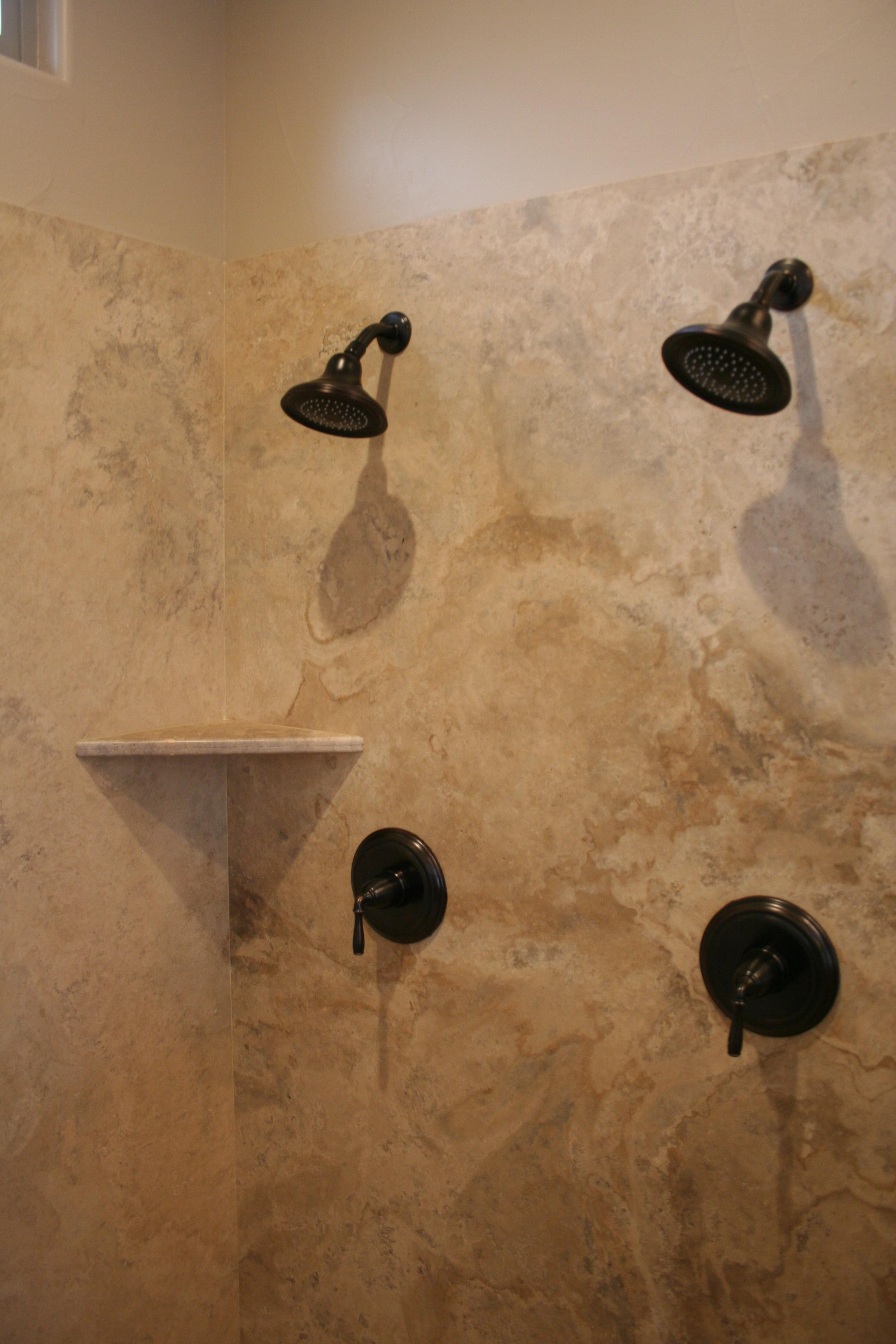 84-master shower heads.JPG