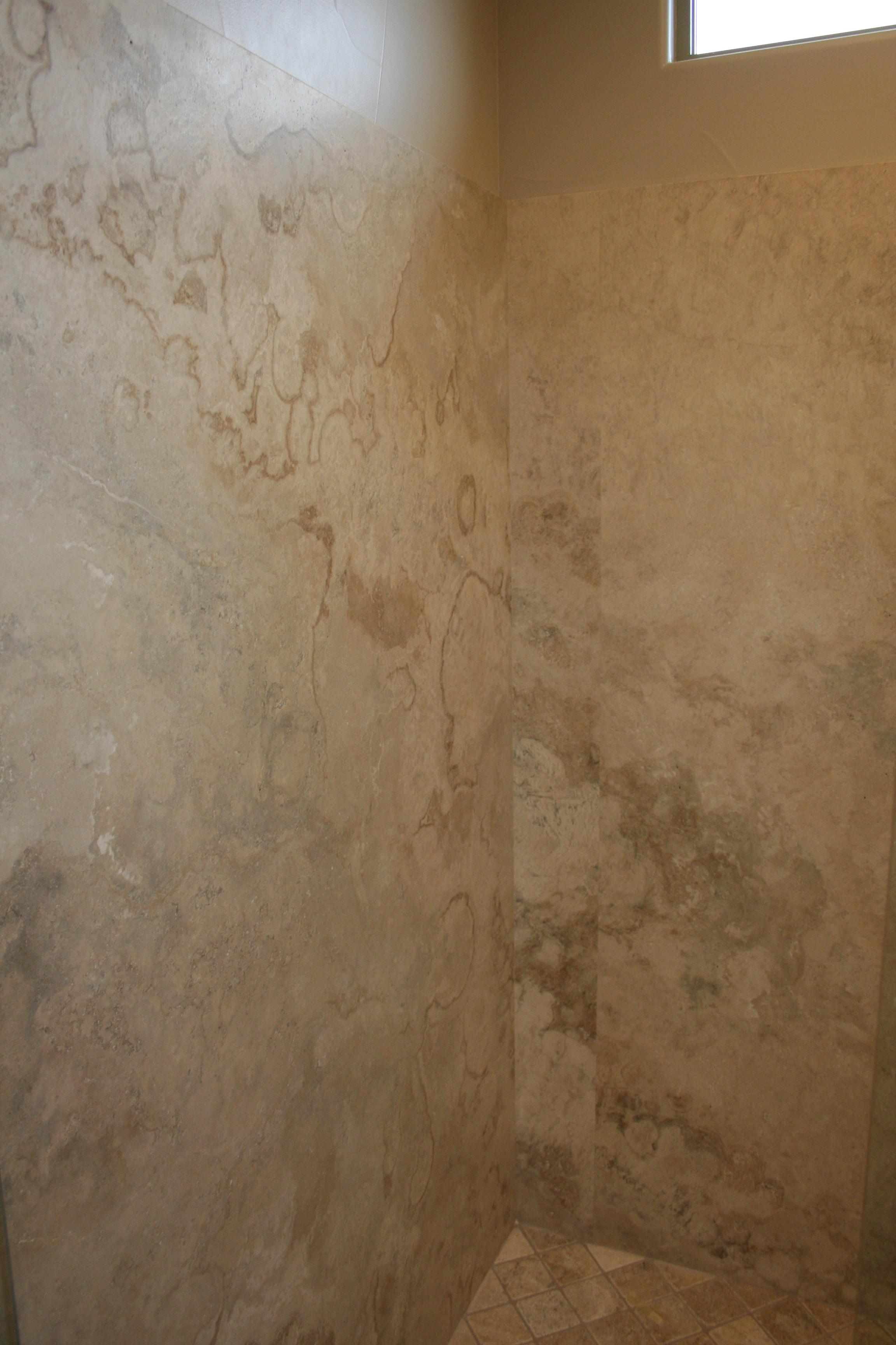 84-master shower materials.JPG