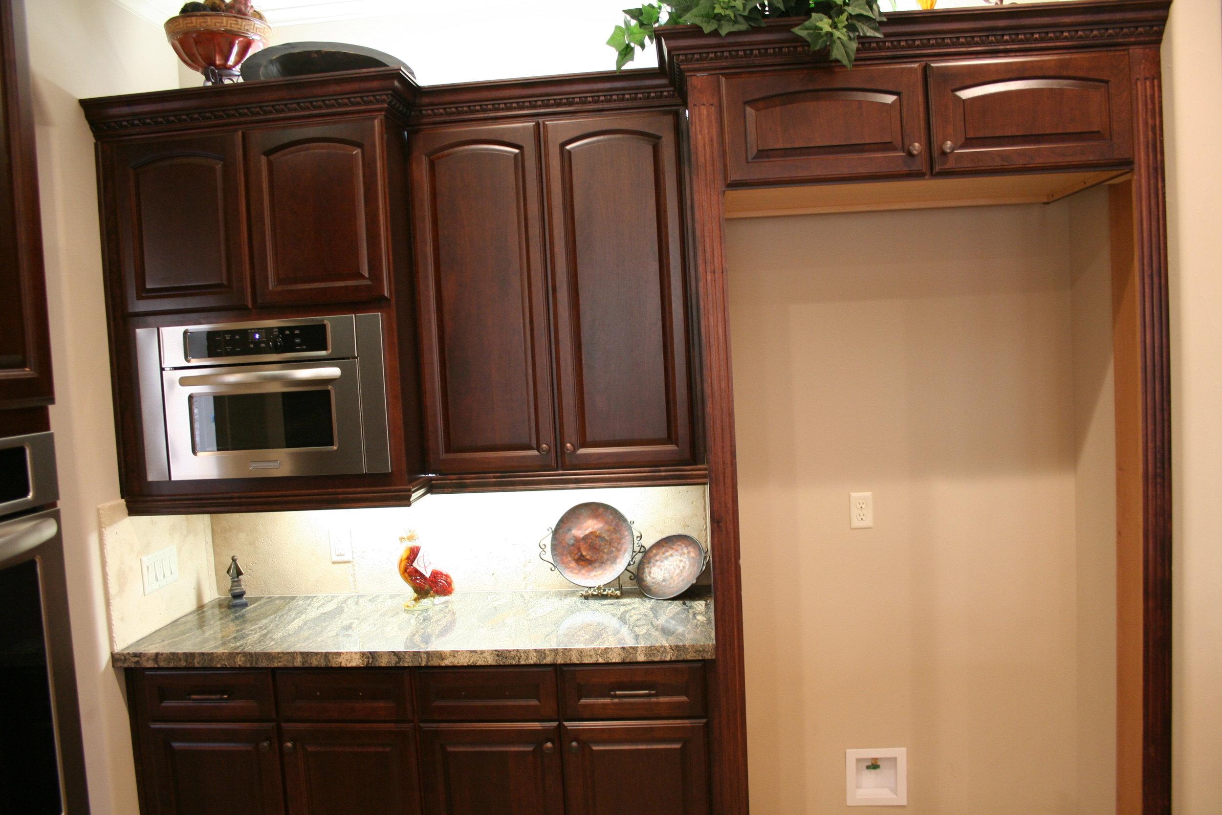 84-micro cabinets.JPG